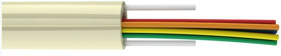 Оптический кабель PON-сетей распределительный.