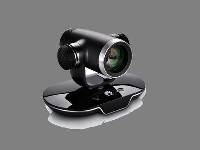 TE30 - портативный групповой видеотерминал