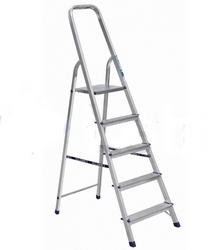 Алюминиевые стремянки  и лестницы