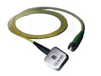 Адаптер подключения голого волокна FIBER-CONNECT