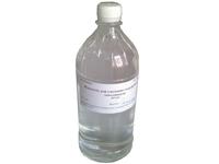 D-GEL - жидкость для удаления гидрофобного заполнителя