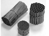 Гильза бумажная ГБ-0,5 мм, 0,64 (0,7) мм, 0,9 мм, 1,2 мм