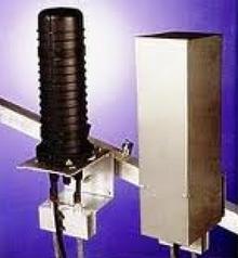 Муфта оптическая тупиковая GST (F-FOSC) B4 -144 (6 кассет)