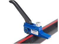 Инструмент для продольного вскрытия оболочек кабелей
