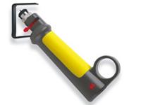 Инструменты для подготовки кабеля круглого сечения