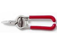 Кусачки для резки упрочняющих нитей кабеля