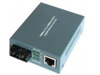 WDM медиаконвертер MCW-1000-1310-SC-20