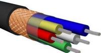 Универсальный монтажный кабель