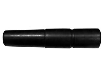 Муфты для С-Б кабелей с п/эт оболочкой