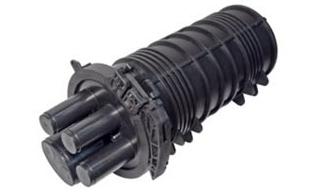 Муфты для кабеля КСППг