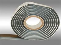 Мастичная лента GST-МГ, 38ммх1,5м (2900R Скотч®)