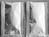 Герметик оснований GST упаковка 500 г