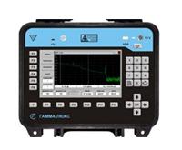 Контрольно-измерительное оборудование для ВОЛС