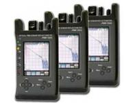 Оптический рефлектометр FOD-7004