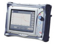 Оптический рефлектометр ANRITSU СМА 5000 OTDR