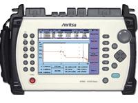 Оптический рефлектометр ANRITSU MT9083A