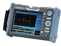 Оптический рефлектометр YOKOGAWA AQ7270