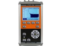Оптический рефлектометр OTDR VISA