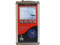 Оптический рефлектометр OTDR VISA 1310, VISA 1550, VISA 1625