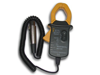 Клещи-отборник кабеля КО-29