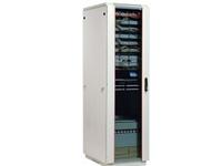 Телекоммуникационные и электротехнические шкафы