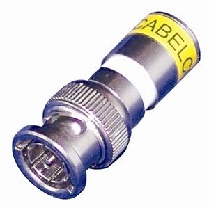 Разъем для кабеля BNCM-56-CX3 4,9