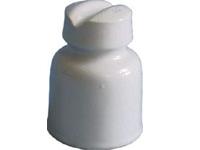 Изолятор фарфоровый ТФ-12
