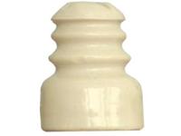 Изолятор фарфоровый РФО-16