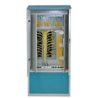 Распределительный шкаф ШРУД-ОВ (320 портов)