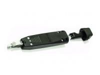 Инструмент для заделки проводов в кросс GST - 14 (STG 2000)