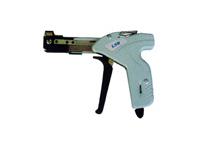 Инструмент для затягивания хомутов 2,4-4,8 мм GST - M