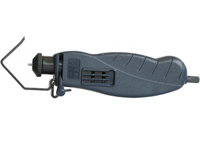 Инструмент для снятия изоляции GST-25, GST-35
