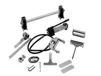 Набор инструментов для работы с модулями на 25 пар серии 4000 ( 3M Пресс-механизм 4021-M/36)