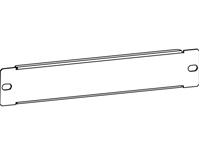 Аксессуары для ШРН-8.255 10