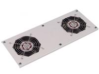 Модули вентиляторные потолочные