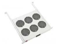 Модули вентиляторные (6 вентиляторов) 19