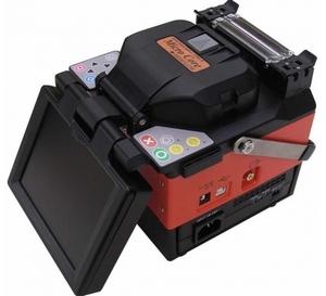 Автоматический сварочный аппарат для оптических волокон SUMITOMO TYPE-39