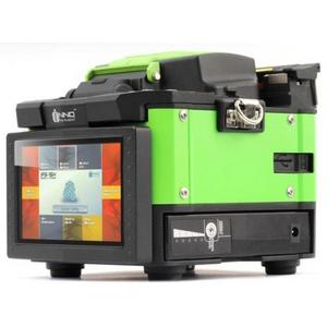 Сварочный аппарат оптоволокна IFS-15H