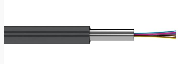 Магистральный оптический кабель в кабельную канализацию (ТсПО)
