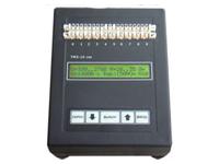 Оконечное оборудование для медножильных кабелей связи