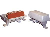 Коробка распределительная КРТ-10 (КРТУ, КРТП), КРТМ-10